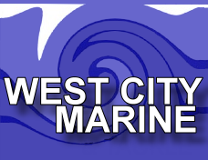 West City Marine Wangaratta